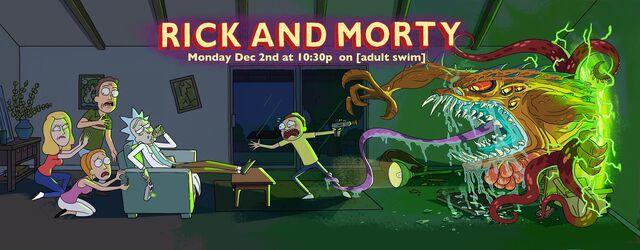 Plik:James McDermott Rick and Morty extended image.jpg