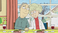 S1e3 old people.png