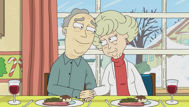 File:S1e3 old people.png