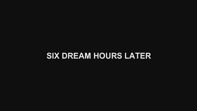 File:S1e2 six dream hours later.png