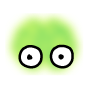 PM-icon-069.png
