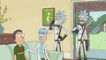 S1e10 ricks drinking coffee.png