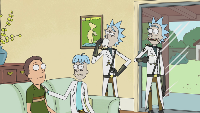 File:S1e10 ricks drinking coffee.png