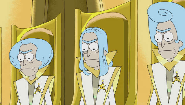 File:S1e10 the council.png