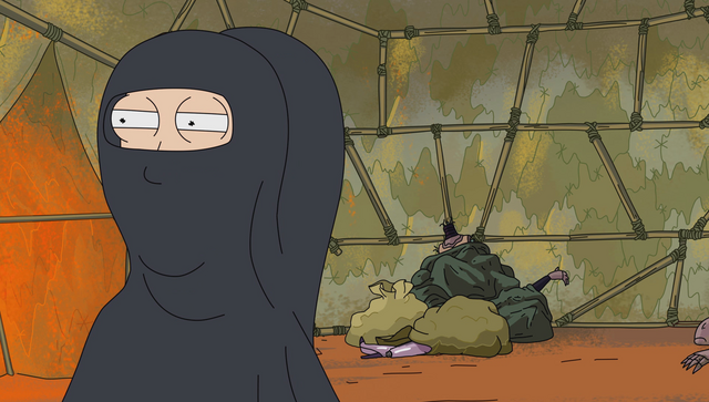 File:S1e7 burka summer.png