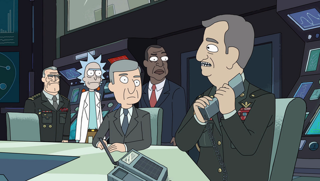 File:S2e5 all those guys are dead.png