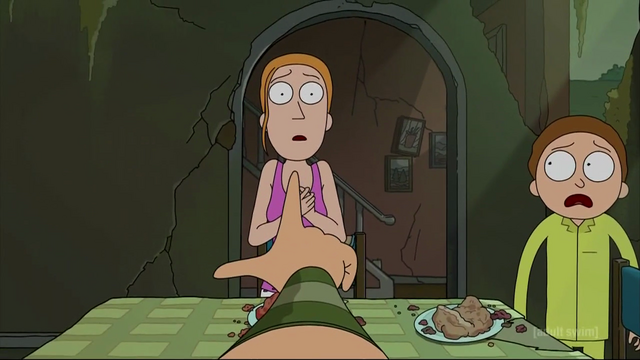 File:S3e1 she goes.png