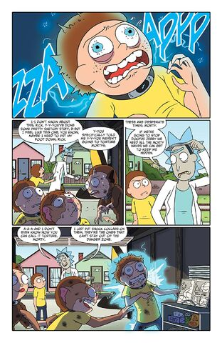 File:Issue 23 preview 3.jpg