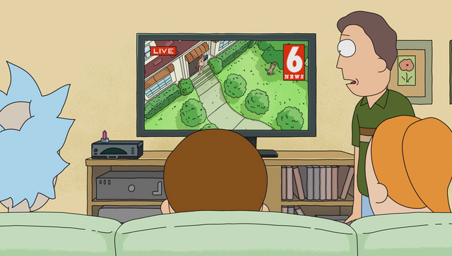 File:S1e8 alternate jerry in front of door.png