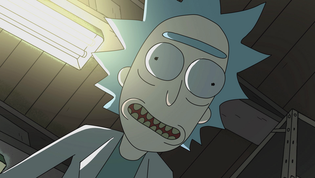 File:S1e1 100 years rick and morty.png