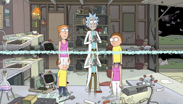 File:S2e1 but they're in the wrong places.png