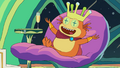 S1e9 king happy.png