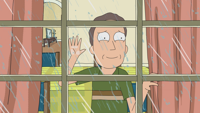 File:S1e10 jerry happy.png