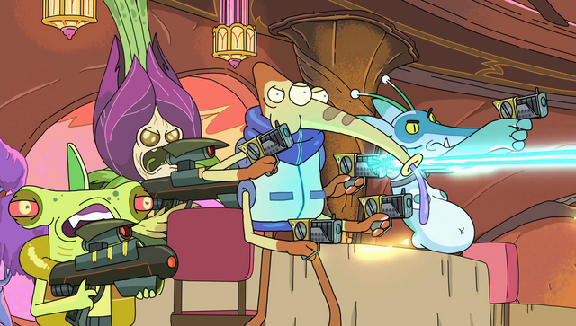 File:S2e10 rebels shooting.png