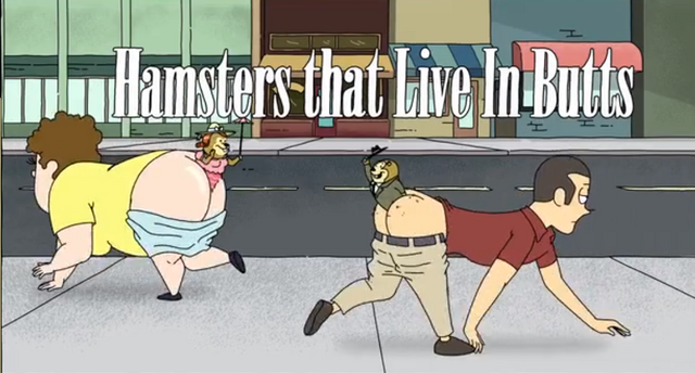 File:Hamster in the Butt World.png