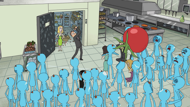 File:S1e5 tomato fly.png