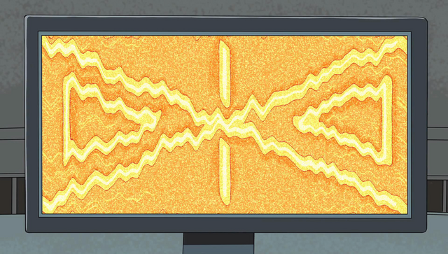 File:S2e5 tv signal.png