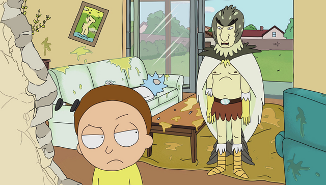File:S1e11 birdperson body.png