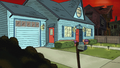 S1e2 scary residence.png