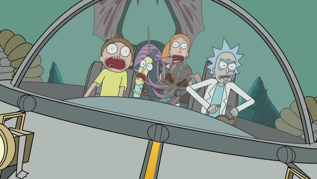 File:S2e4 Opening Total Rickall8.png