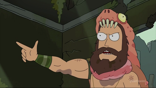 File:S3e1 jerry points.png