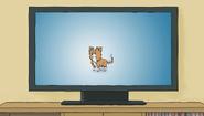 S1e2 doggy