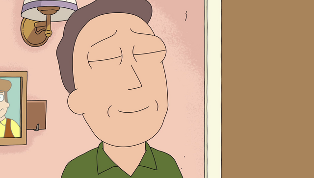 File:S2e4 wistful jerry.png