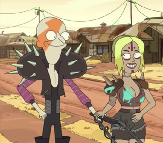 File:S3E2 Elai and Pregnant Woman.png