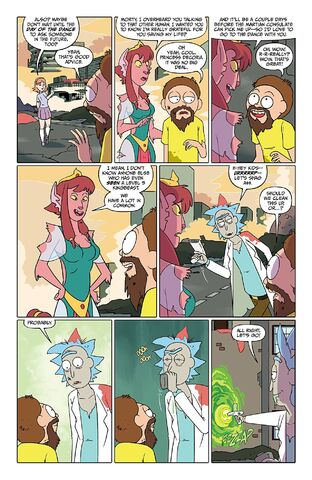 File:Issue 27 preview 2.jpg
