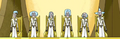 Council of Ricks.png