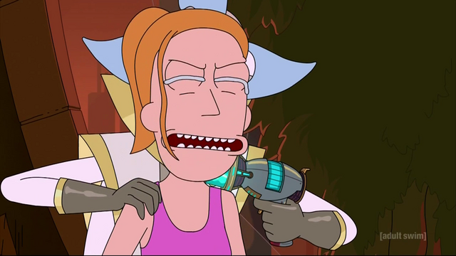 File:S3e1 summer crying.png