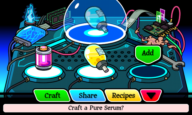 File:Crafting Pure Serum.png