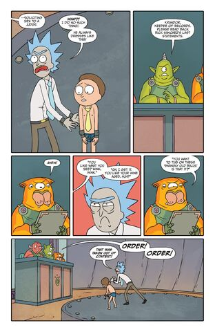 File:Issue 2 preview 2.jpg