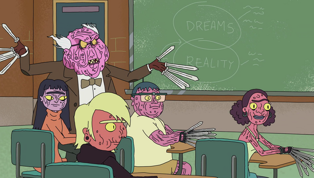 File:S1e2 as hole teacher.png