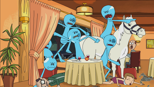 File:S1e5 meeseeks invasion.png
