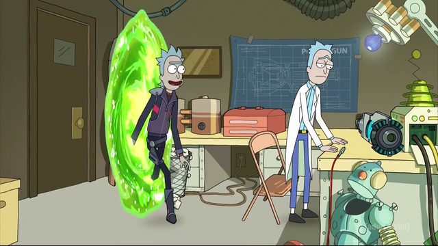 File:S3e1 other rick visit.png