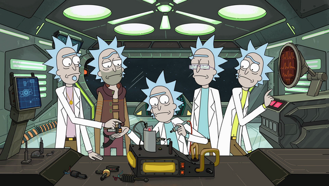 File:Opening 2 bunch of ricks.png