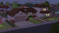 S1e6 smith residence night.png