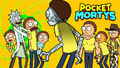 Pocket Mortys.jpg