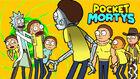 Pocket Mortys.jpg