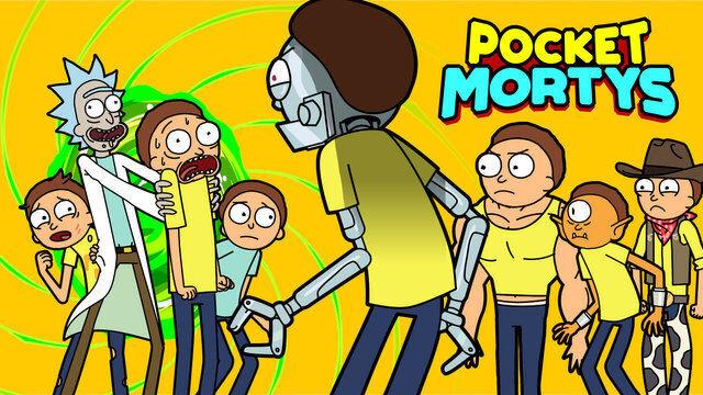 Plik:Pocket Mortys.jpg