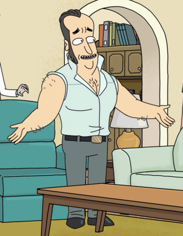 File:Cousin Nicky.png