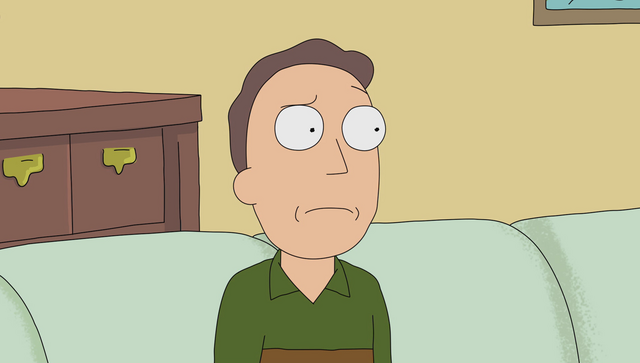 File:S1e10 jerry smith.png
