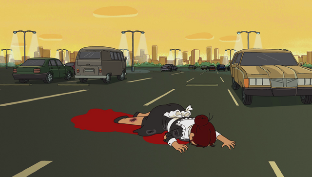 File:S1e11 bloody body.png