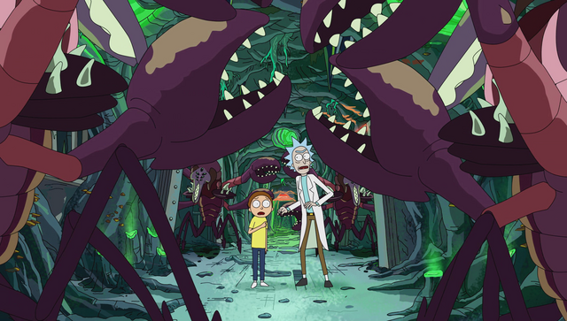File:S1e10 surrounded.png
