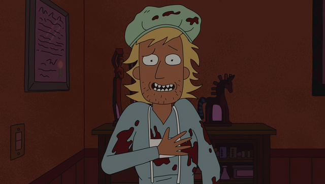 File:S1e6 tell me about morty.png