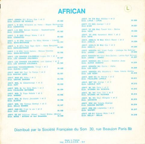 File:African 91262 CB 1000.jpg