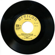 African-90.452-label-B