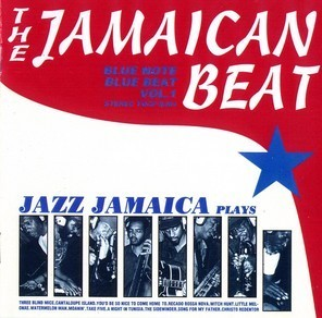 File:Jamaican Beat 1 Cover A.jpg