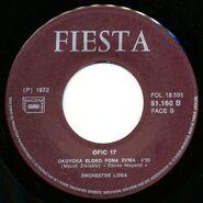 Fiesta 51.160 LB